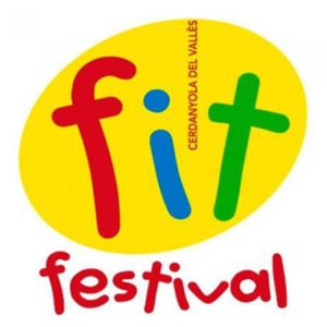 Fit Festival