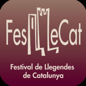 Festival Llegendes de Catalunya